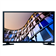 Samsung UA32M4000 32 (81.28cm) HD LED TV