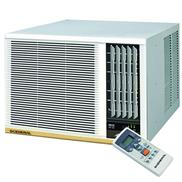buy OGeneral AXGT24FHTA Window AC (2 Ton, 3 Star)