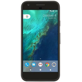 buy GOOGLE MOBILE PIXEL 4GB 32GB QUITE BLACK :Google