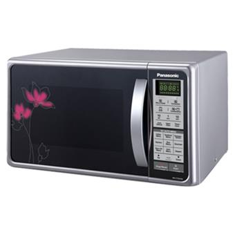 buy PANASONIC MW NNCT26HMFDG :Panasonic