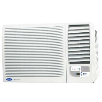 buy CARRIER AC ESTRELLA (3 STAR) 1.5T WIN :Carrier