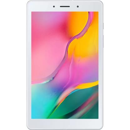 buy SAMSUNG TABLET TAB A T295NZSA SIL :Samsung