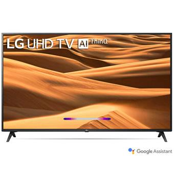buy LG UHD LED 65UM7300PTA :LG