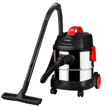 buy EUREKA FORBES VC WET & DRY NXT :Vacuum Cleaner