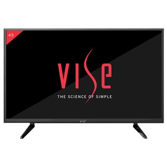 buy VISE LED VD43F801 :VISE
