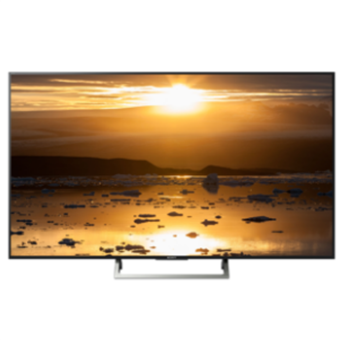 buy SONY UHD LED KD43X7002E :Sony