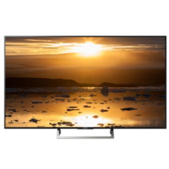 buy SONY UHD LED KD43X7002E :Sony