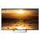 Sony KD43X7002E 43 (108cm) Ultra HD Smart LED TV