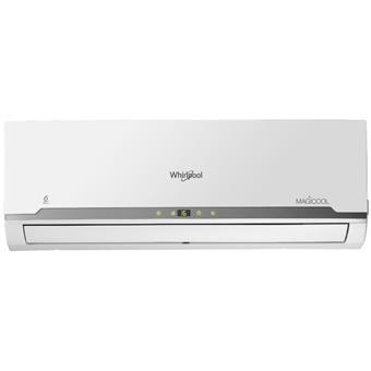 buy WHIRLPOOL AC MAGICOOL ROYAL COPR WHITE S (3 STAR) 1.5TN SPL :Whirlpool