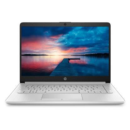 buy HP Laptop 14S-ER0003TU :HP