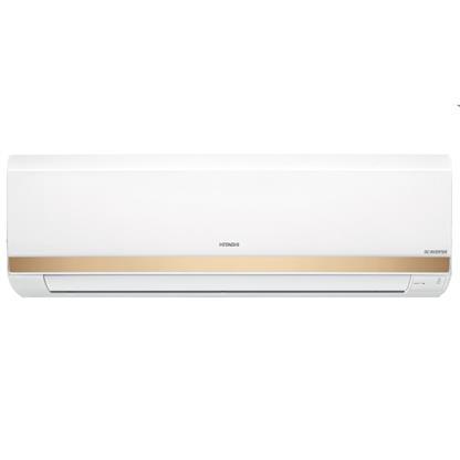 buy HITACHI AC ESNG318HCEA (3 STAR INVERTER) 1.5T SPL :Inverter