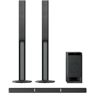 buy Sony HTRT40 Tall Boy Home Theater
