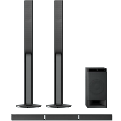 buy SONY HOME THEATER HTRT40 :Sony