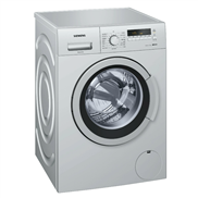 buy Siemens WM12K269IN 7.0Kg Fully Automatic Washing Machine