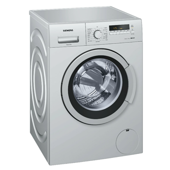 buy SIEMENS WM WM12K269IN (7.0KG) :Siemens