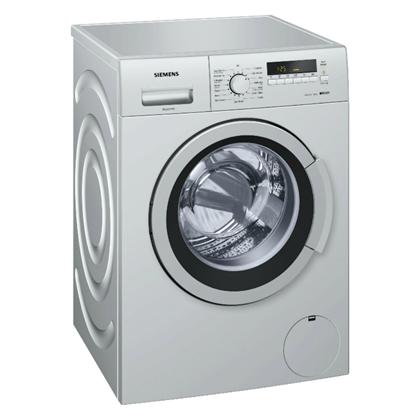 buy SIEMENS WM WM12K269IN (7.0KG) :Siemens