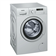 Siemens WM12K269IN 7.0Kg Fully Automatic Washing Machine