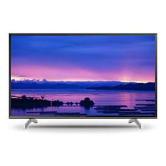 buy PANASONIC SMART LED TH40ES500D :Panasonic
