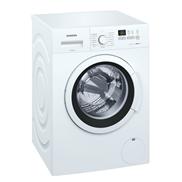 buy Siemens WM10K161IN 7.0Kg Fully Automatic Washing Machine