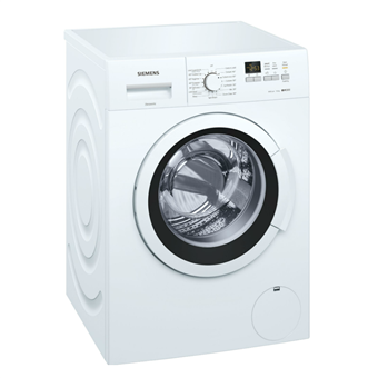 LG Washer Dryer - The 2 in 1 Washing System With EcoHybrid ...