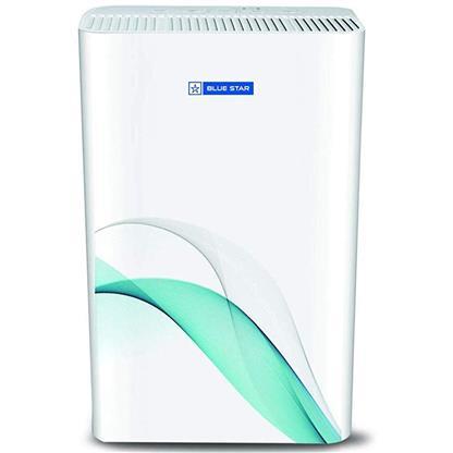 buy BLUESTAR AIR PURIFIER AP300DAI :Air Purifier