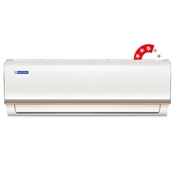 buy BLUE STAR AC 3HNHW18RBFU HOT & COLD (3 STAR-INV) 1.5TN SPL :Bluestar