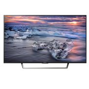 buy Sony KLV49W772E 49 (123cm) Full HD Smart LED TV