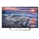 Sony KLV49W772E 49 (123cm) Full HD Smart LED TV