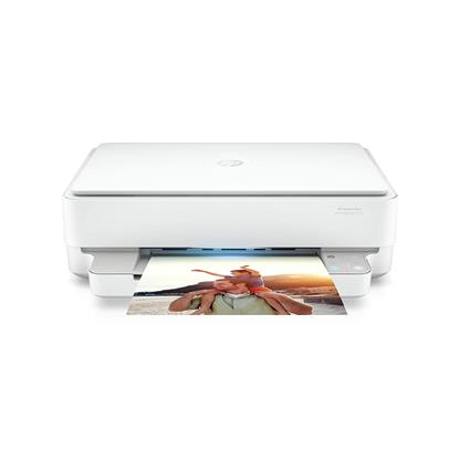 buy HP DESKJET INK ADVANTAGE PRINTER 6075 :HP