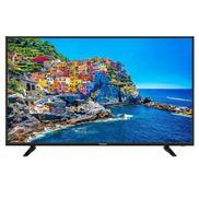 buy Panasonic TH39E200DX 39 (97.7cm) LED TV