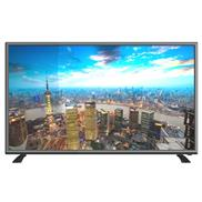 buy VISE VK48F601 48 (122 cm) Full HD LED TV