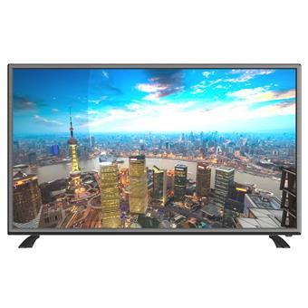 buy VISE LED VK48F601 :VISE