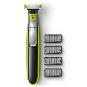 buy PHILIPS ONE BLADE QP2532/20 :Philips