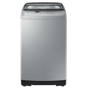 buy Samsung WA62M4100HV 6.2Kg Fully Automatic Washing Machine