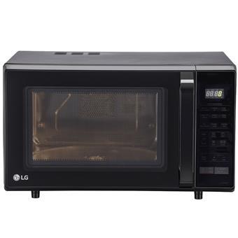 buy LG MW MC2846BLT :LG