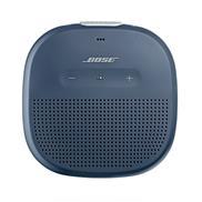 buy Bose Soundlink Micro Portable Bluetooth Speaker (Blue)