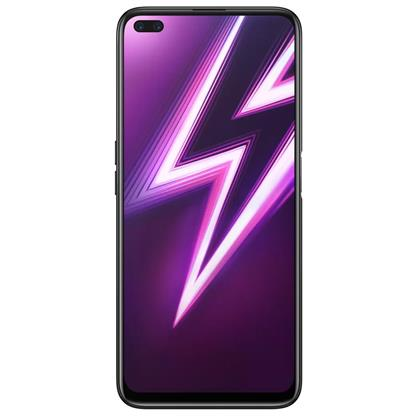 buy REALME MOBILE 6 PRO 6GB 128GB LIGHTNING RED :RealMe