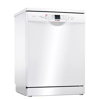 buy BOSCH DISWASHER SMS66GW01I 13 PLACE :Free Standing