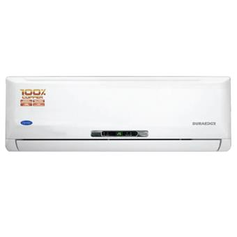 buy CARRIER AC DURAEDGE (5 STAR) 1.5TN SPL :Carrier