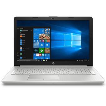 buy HP LAPTOP 15DB0186AU :HP