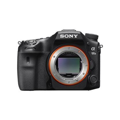 buy SONY DSLR CAMERA ILCA 99 M2 BODY :Sony