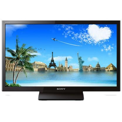 sony tv 30 inch. sony klv29p423d 29 (72 cm) hd ready led tv tv 30 inch
