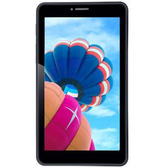 buy IBALL TABLET SLIDE 3G Q45i :IBall