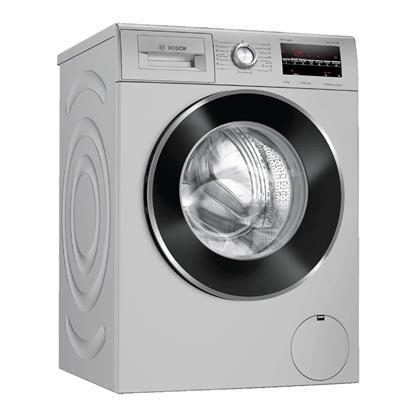 buy BOSCH WM WAJ2446SIN PLATINUM SILVER (7.0 KG) :Bosch