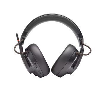 buy JBL GAMING WIRELESS HEADPHONE QUANTUM600 BLACK :JBL