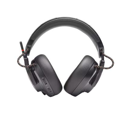 buy JBL GAMING WIRELESS HEADPHONE QUANTUM600 BLACK :JBL