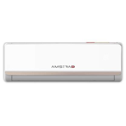 buy AMSTRAD AC AM13PI3 (3 STAR-INVERTER) 1.0TN SPL :Inverter