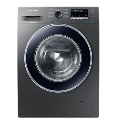 buy SAMSUNG WM WW81J54E0BX INOX (8.0 KG) :Samsung