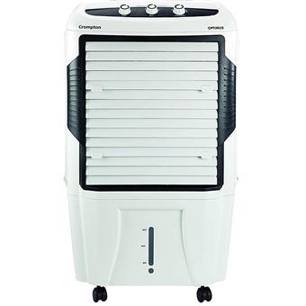 buy CROMPTON AIR COOLER OPTIMUS 65 :Crompton