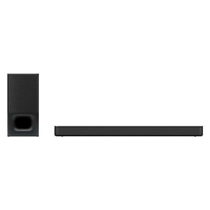 buy SONY 2.1CH SOUNDBAR HT-S350 :Sony